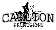 Carlton Promotions: Supplying North American-Union Made Promotional Goods Since 1998